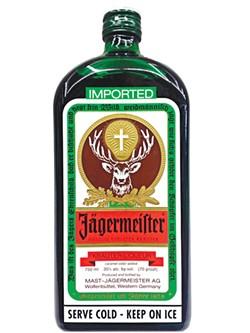 booze-bsb-bourbon_jagermeister.jpg