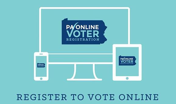 IMAGE COURTESY OF WWW.VOTESPA.COM