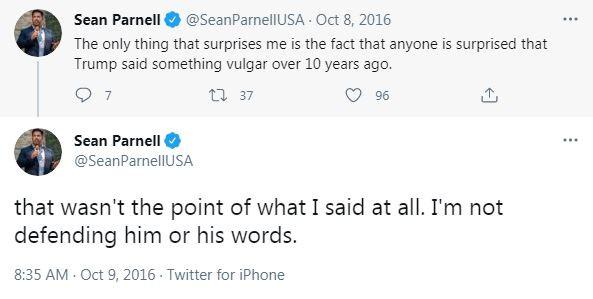 parnell_trump_tweet.jpg