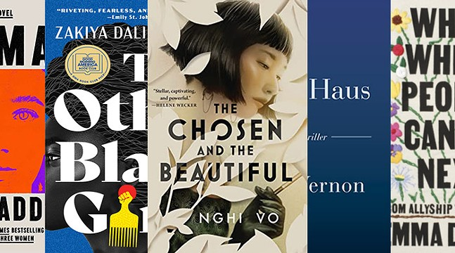 book-releases-june-2.jpg