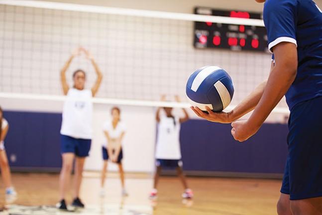 sports-side-volleyball.jpg