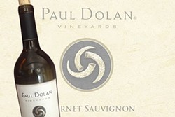 booze-paul-dolan-vineyards-cabernet-sauvignon-2011.jpg