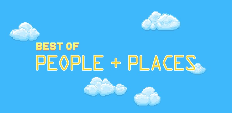 category-people-places.jpg