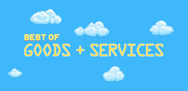 category-goods-services.jpg