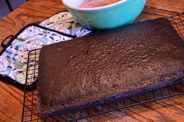 personal-chef-devils-food-cake.jpg