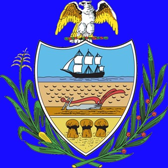 Allegheny County Seal - IMAGE COURTESY OF WWW.ALLEGHENYCOUNTY.US