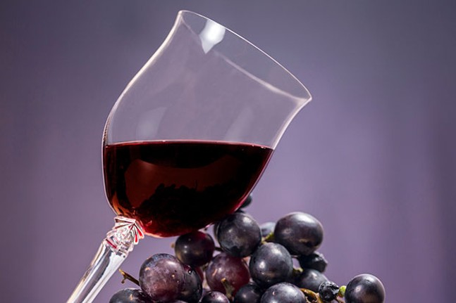 booze-tempranillo-rioja.jpg