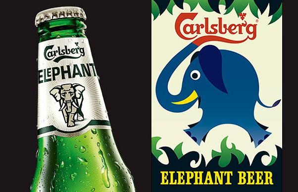booze-elephant-by-carlsberg.jpg