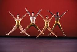 sl_ballet_48.jpg