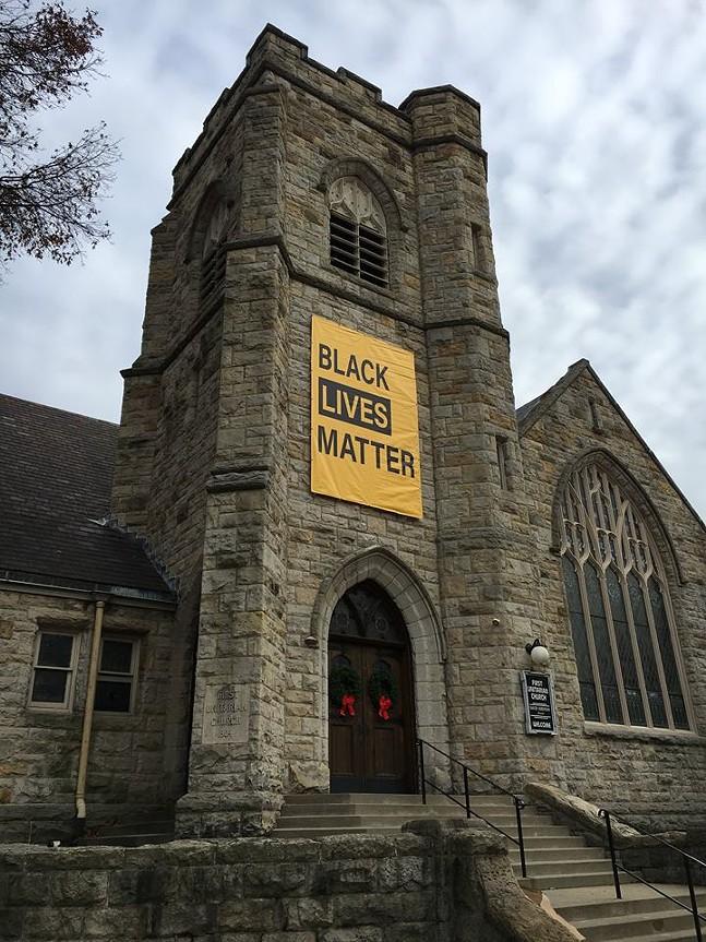 black_lives_matter_3.jpg