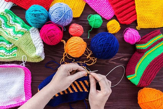 pittsurgh-creative-yarn-knit-crochet.jpg