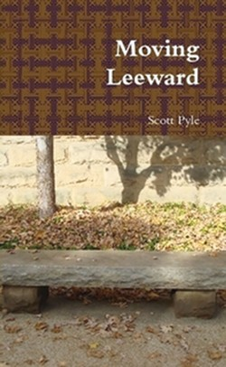 moving-leeward-poetry-review.jpg