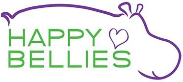 happybellies-logo.jpg