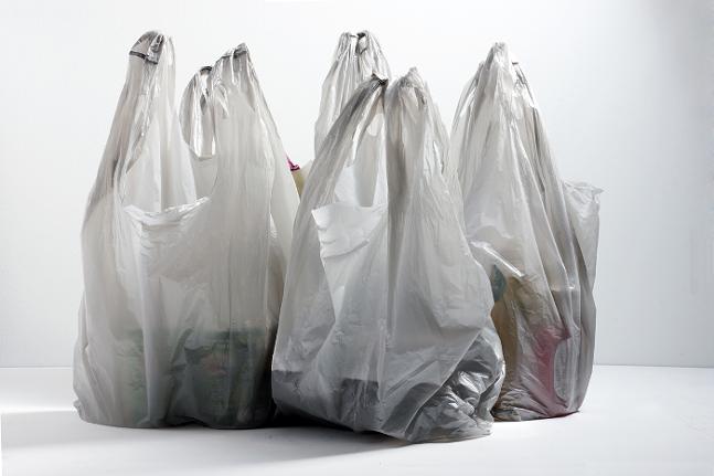 plastic-bag-ban-preemption-pennsylvania.png