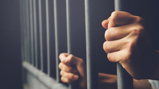 pennsylvania-prison-hunger-strike.png