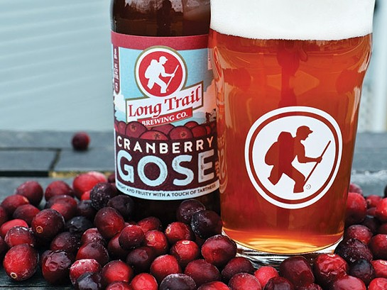 cranberry-gose-long-trail-brewing-co.jpg