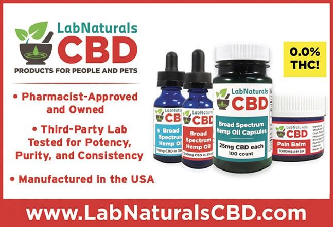 labnaturals_sponsoredcontent_july2021.jpg