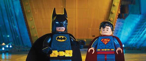 lego-batman-movie.jpg