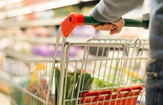 grocery_store_online.jpg
