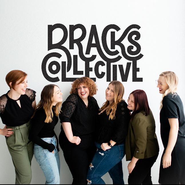Bracks Collective - PHOTO: COURTESY OF BRACKS COLLECTIVE