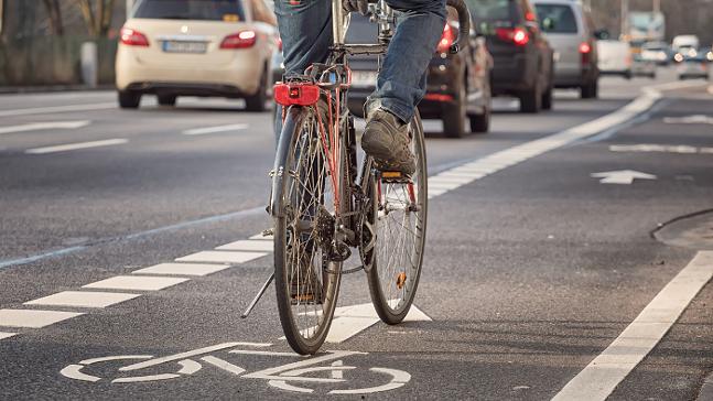 pittsburgh-bike-lane-north-side-california-avenue.png