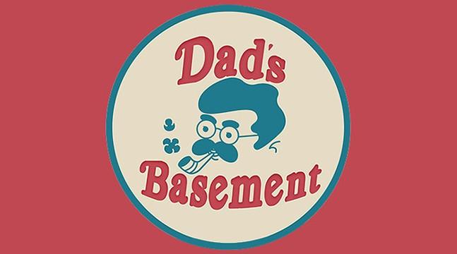 dadsbasement-comedy-pittsburgh-dormont.jpg