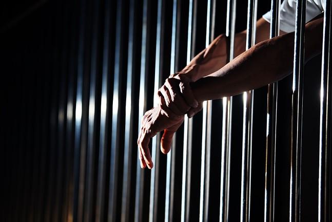 prison-gerrymandering-pennsylvania.jpg