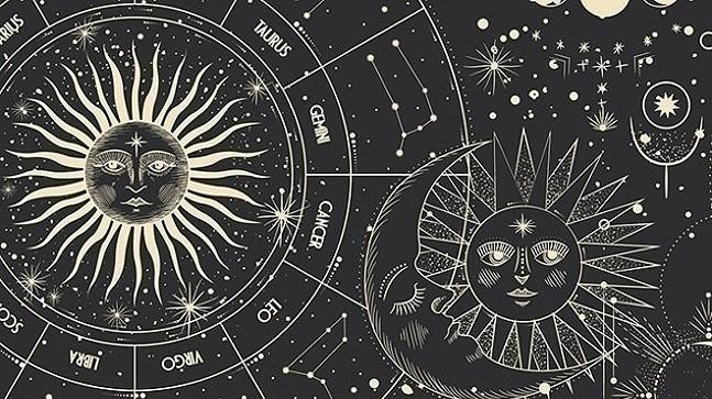 freewillastrology-astrology.jpg