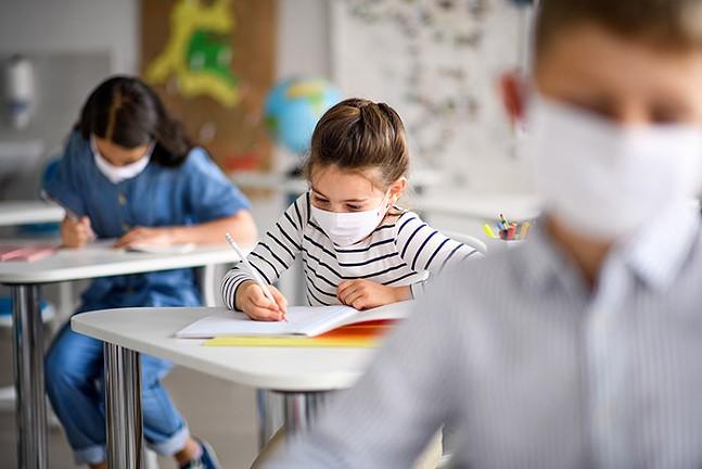 school-covid-pittsburgh-pandemic-masks.jpg
