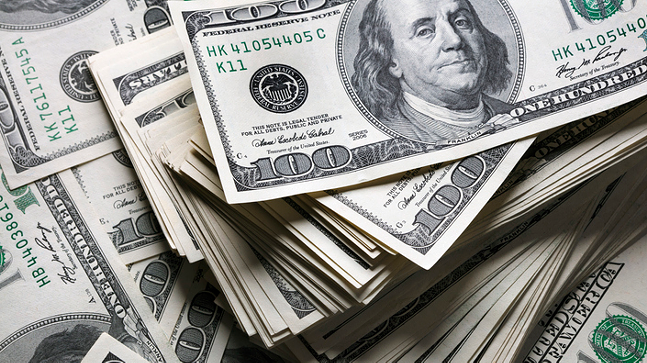pa-billionaires-wealth-pandemic.png