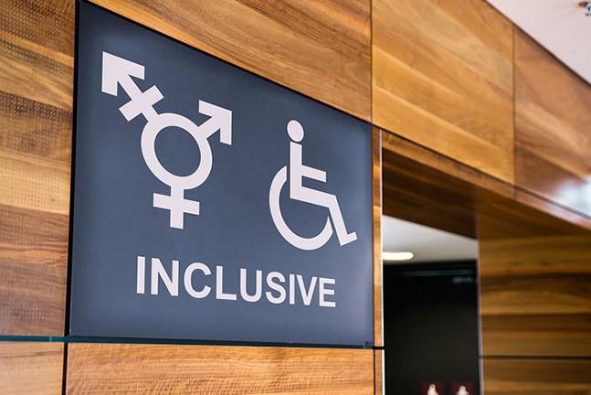gender-neutral-bathroom-web.jpg