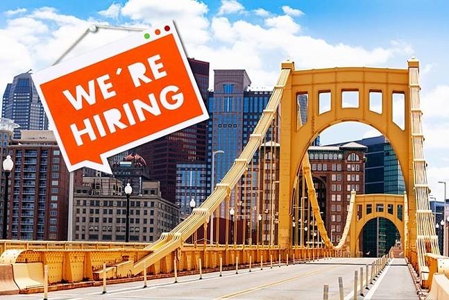 we_re-hiring-web.jpg