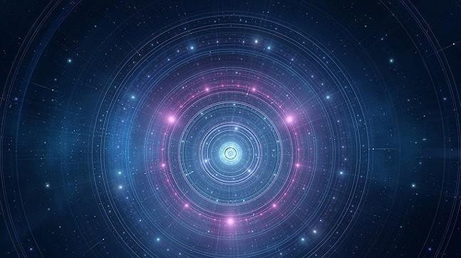 robbrezsny-freewillastrology-horoscope_1_.jpg