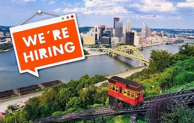 pittsburgh-job-listings-nowhiring.jpg