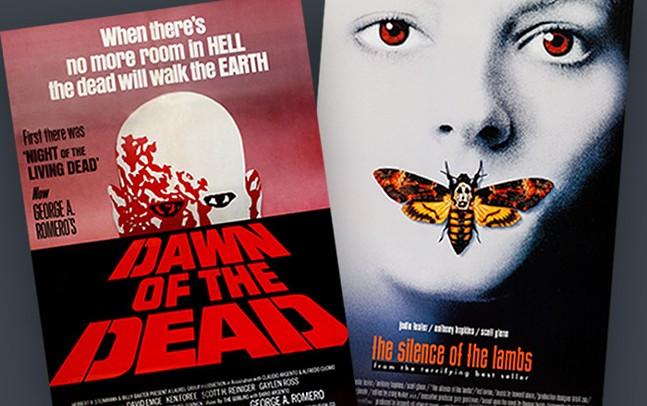 pittsburgh-fall-spooky-films-movies.jpg
