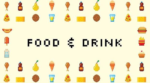 food-drink-teaser.jpg