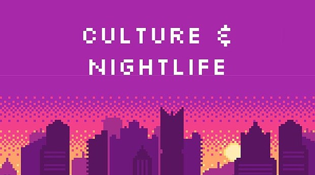 culture-nightlife-teaser.jpg
