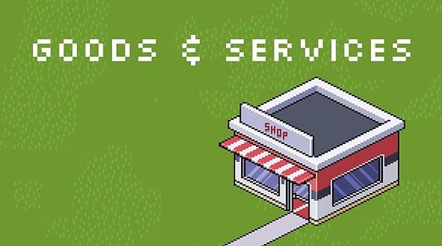 goods-services-teaser.jpg