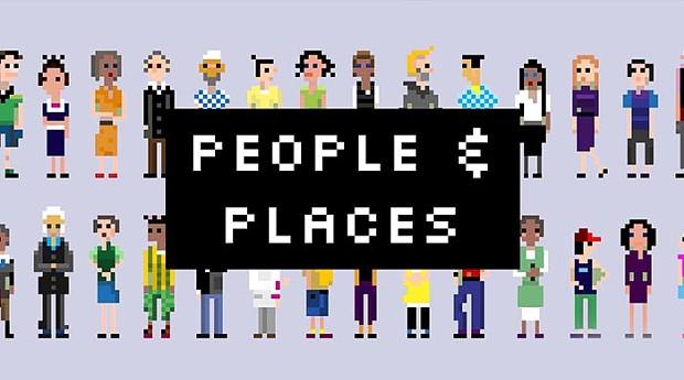 people-places-teaser.jpg