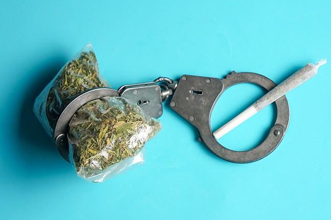 weed-arrest-web.jpg