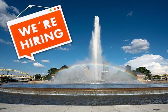 now-hiring-6-web.jpg
