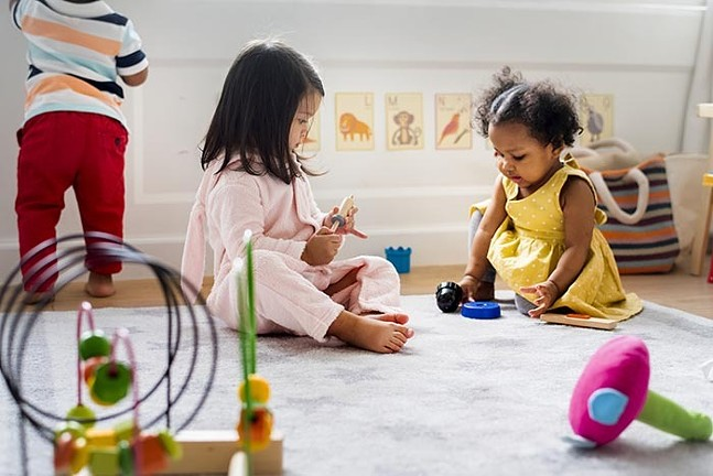 childcare-web.jpg
