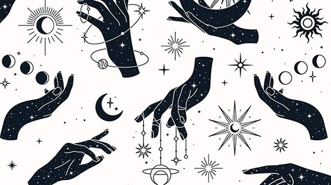 freewillastrology-astrology-robbrezsny-horoscopes.jpg