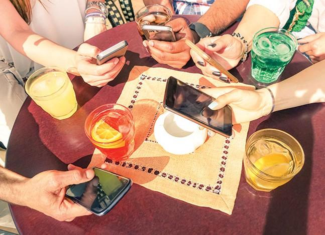 srvd-drink-ordering-app.jpg