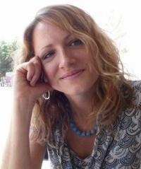 Jane Ward - UNIVERSITY OF CALIFORNIA, RIVERSIDE