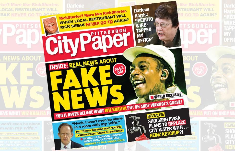 media-literacy-fake-news-issue.jpg