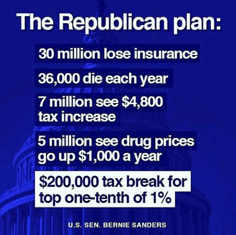 republican-plan.jpg