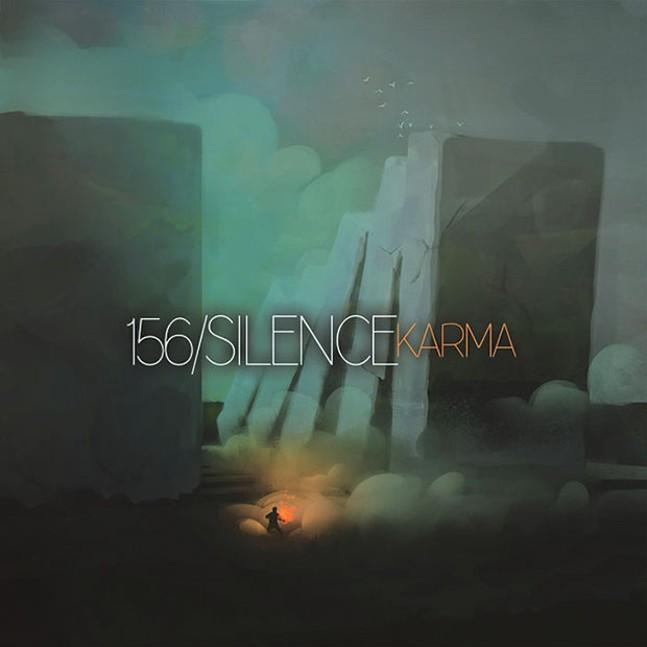 156-silence-karma-new-releases.jpg