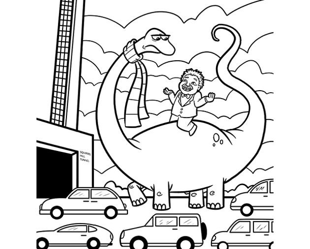 Pittsburgh Pirates Coloring Book - Worksheet & Coloring Pages