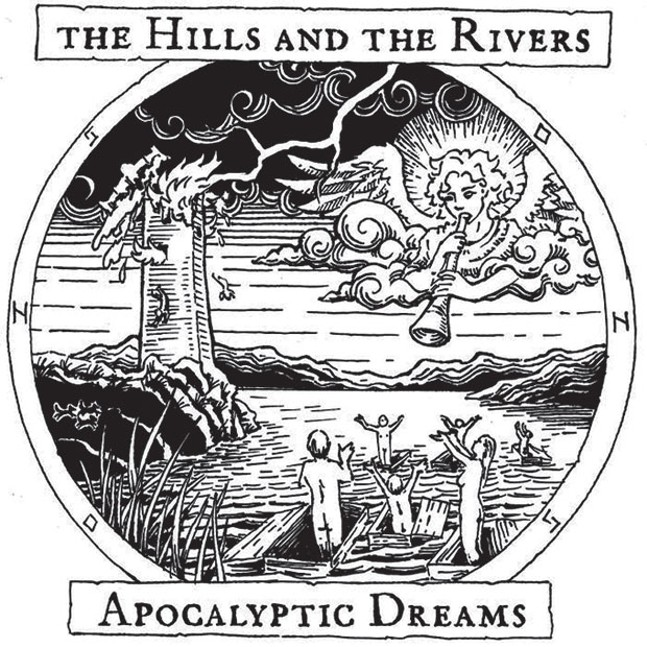 hills-and-rivers-new-release.jpg